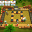 Overcooked - The Lost Morsel для PC