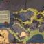 Скриншот из игры Crusader Kings II: Jade Dragon