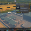 Cities: Skylines - Industries для PC