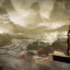 Ключ активации Assassin's Creed Chronicles: Китай