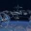 Код активации Anno 2205 - Орбита. (дополнение)
