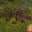 Лицензионный ключ Hegemony Rome: Rise of Caesar - Mercenaries Pack. (дополнение)