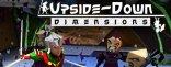 Купить Upside Down Dimensions