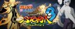 Купить NARUTO SHIPPUDEN: Ultimate Ninja STORM 3 Full Burst HD