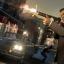 Mafia III - Family Kick-Back дешево