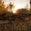 State of Decay: Year One Survival Edition для PC