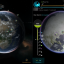Interplanetary: Enhanced Edition дешево