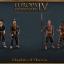 Europa Universalis IV: Mandate of Heaven -Content Pack дешево