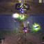 Heli Heroes для PC