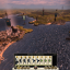 Код активации Total War: Rome II - Культура колоний Причерноморья. (дополнение)