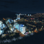 Cities: Skylines - After Dark для PC