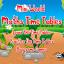 Купить Mini World Maths Times Tables