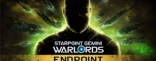 Купить Starpoint Gemini Warlords ENDPOINT