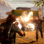 Игра State of Decay: Year One Survival Edition