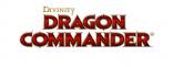 Купить Divinity: Dragon Commander. Стандартное издание