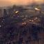 Total War: ATTILA дешево