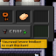 Скриншот из игры The Escapists