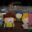 Ключ активации South Park: The Fractured But Whole – Добавить хруста DLC