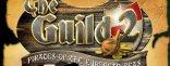 Купить The Guild II Pirates of the European Seas
