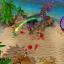 Ключ активации Dungeons 3 : Evil Of The Caribbean