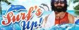 Купить Tropico 5 - Surfs Up!
