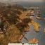 Скриншот из игры Total War: Rome II - Культура колоний Причерноморья. (дополнение)