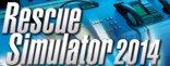 Купить Rescue Simulator 2014
