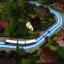 Код активации Cities in Motion DLC Collection