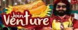 Купить Tropico 5 - Joint Venture
