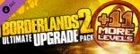 Купить Borderlands 2 Дополнение «Величайший искатель Хранилища 2» - «Арена на Цифровом Пике»