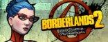 Купить Borderlands 2: Наборы сирены. Дополнение. Набор «Сирена - опытный воин»