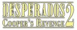 Купить Desperados 2: Cooper's Revenge
