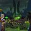 Купить World of Warcraft: Legion
