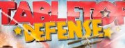 Tabletop Defense