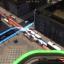 Ключ активации Cities in Motion DLC Collection