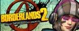 Купить Borderlands 2 Набор «Мехромантка-диджей». Дополнение