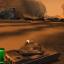 Код активации Desert Thunder