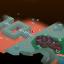 Скриншот из игры Pan-Pan