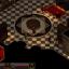 Скриншот из игры Magicka. Collection