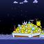 Скриншот из игры Worms World Party Remastered