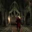 Ключ активации Devil May Cry HD Collection