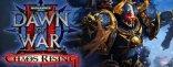 Купить Warhammer 40.000: Dawn of War 2 - Chaos Rising