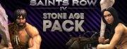 Saints Row IV Stone Age Pack DLC