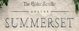 Купить The Elder Scrolls Online: Summerset (Digital Collector's Edition) Pre-purchase
