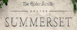 Купить The Elder Scrolls Online: Summerset (Digital Collector's Edition)