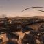 Скриншот из игры Total War: ATTILA - набор Культура империй пустынь