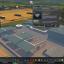 Ключ активации Cities: Skylines - Industries Plus