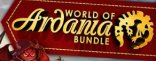 Купить World of Ardania Bundle
