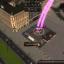 Лицензионный ключ Cities in Motion DLC Collection