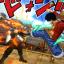 Код активации One Piece Burning Blood
